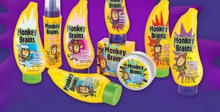 The Wonderful Folks At Monkey Brains Know That Holidays Are A Time For Lot Of Picture Taking Parties Family Dinnerore