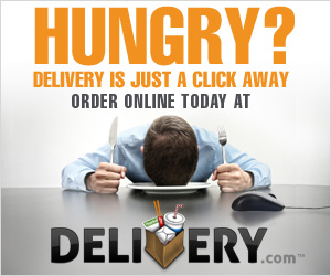 Deliverycom Review For Fast Easy Ordering Obviously Marvelous