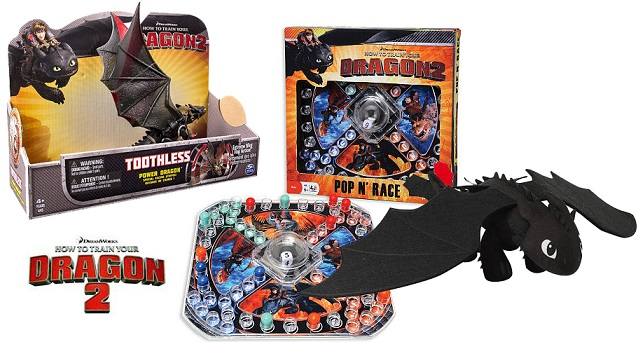 how to train your dragon 2 coloring pages giveaway httyd2 - Dragon Coloring Pictures 2