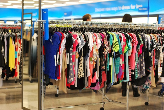 Ross Dress For Less Opens New Las Vegas Location | Obviously Marvelous