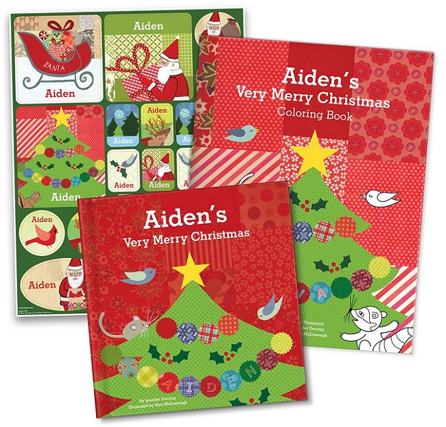 aiming to make children feel special and promote the development of self esteem all year long i see me creates personalized books that are filled with